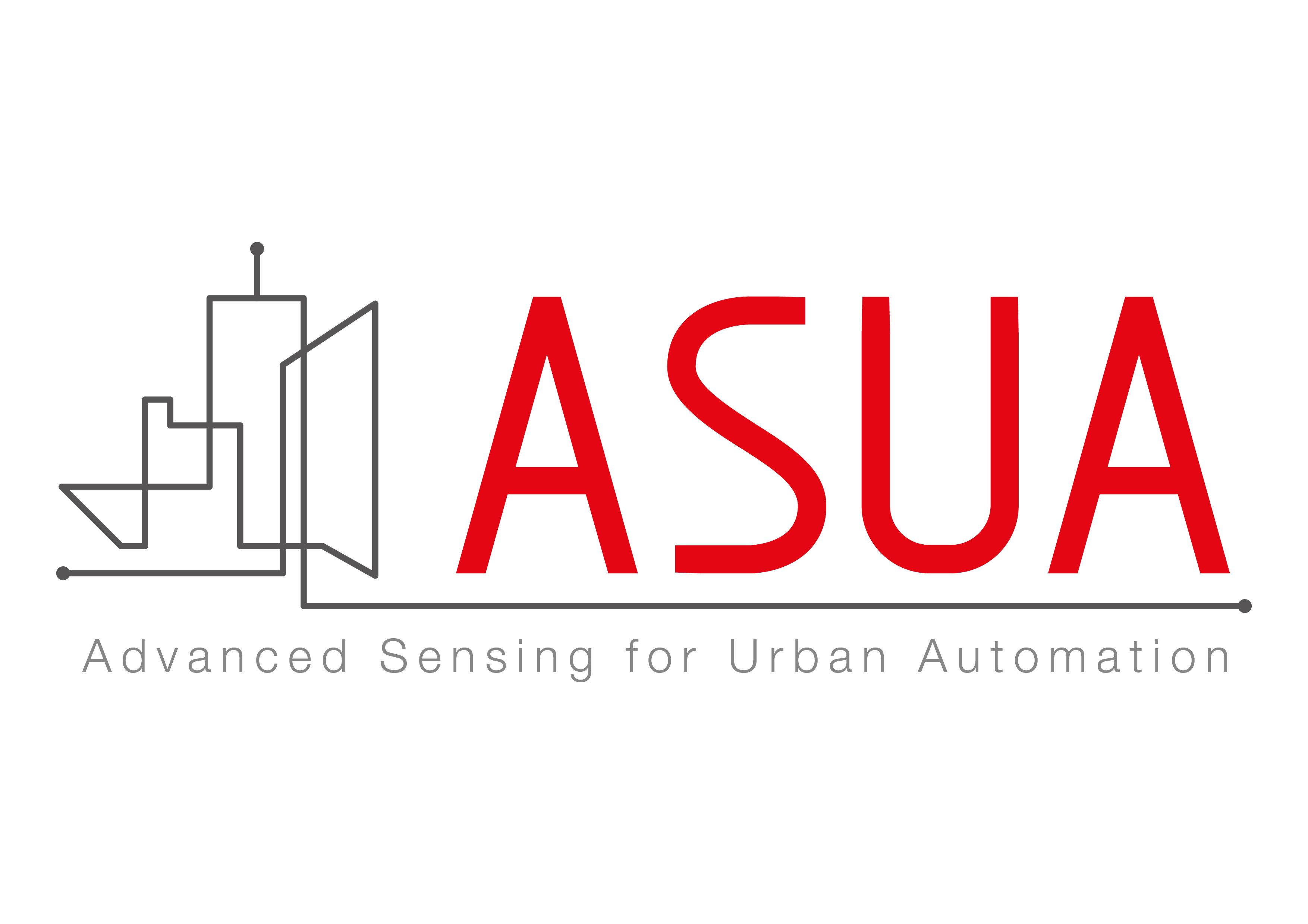 asua_logo