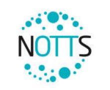 notts.jpg