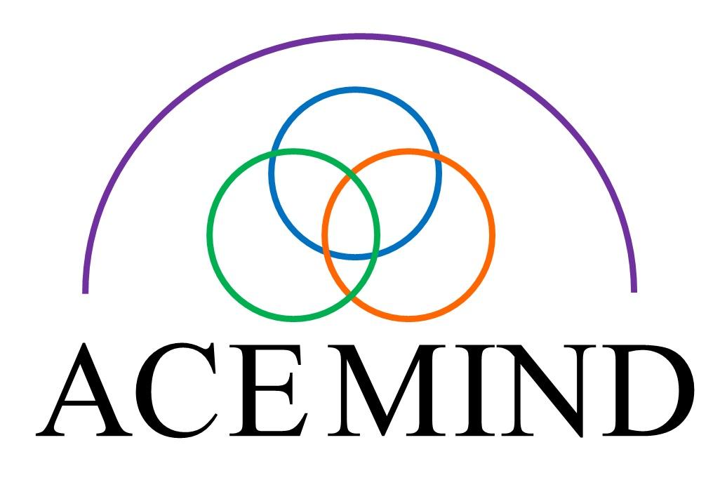 Acemind Logo