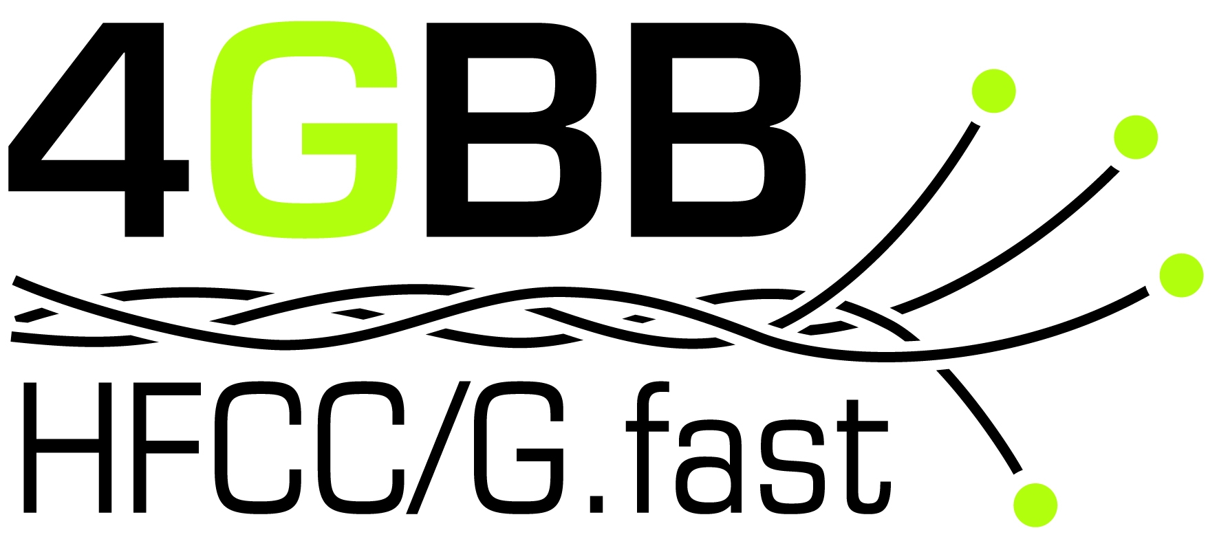 HFCC-G-Fast