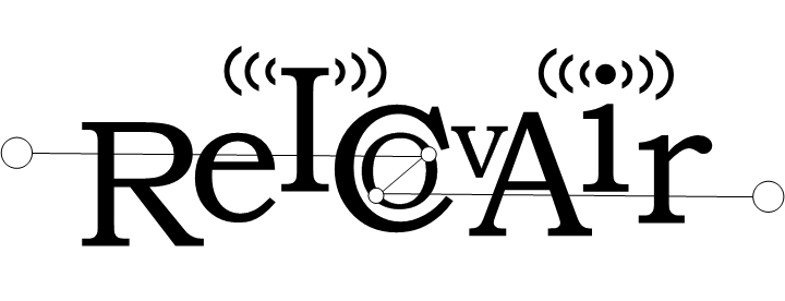 ReICOvAir_Logo