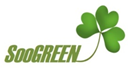 SooGreen-logo