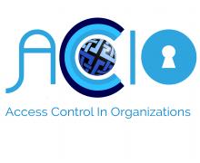 ACIO-logo