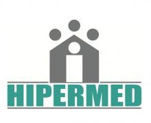 hipermed-logo2016