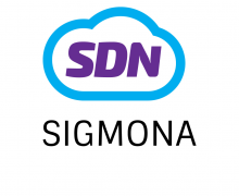 SIGMONA-logo-post