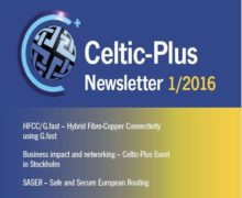 Celtic News