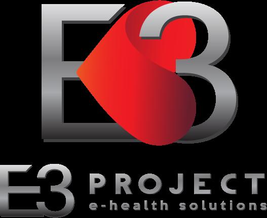 e3_project_logo_big