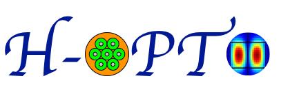 h-opto-logo