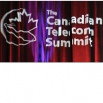 Celtic-Plus at the 2017 Canadian Telecom Summit
