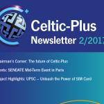 Newsletter 2/2017 (December)