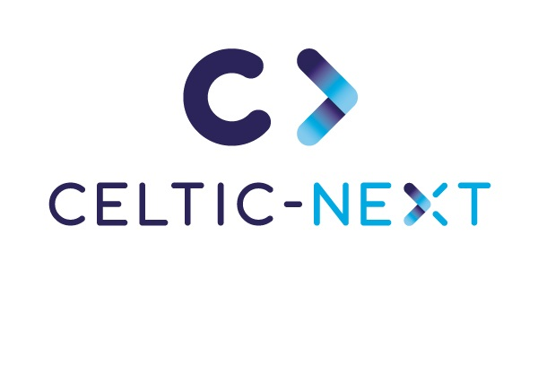 Election Of Celtic Next Chair And Vice Chair Persons Celtic Plus